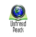 Untreed Reads