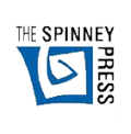 The Spinney Press